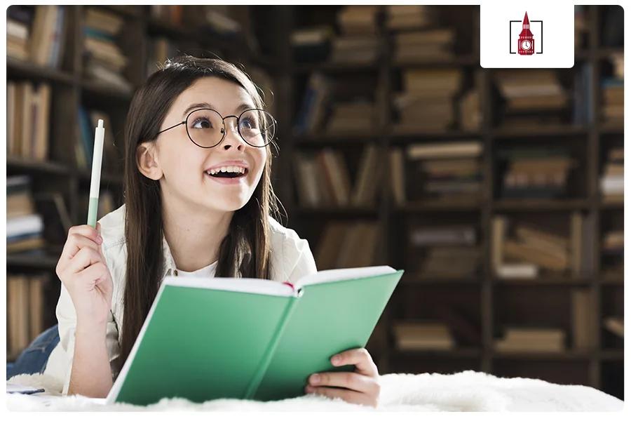 libros literarios para aprender inglés