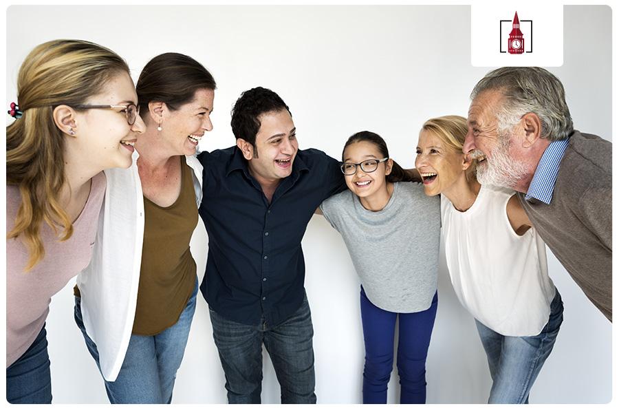 Edad ideal para aprender inglés
